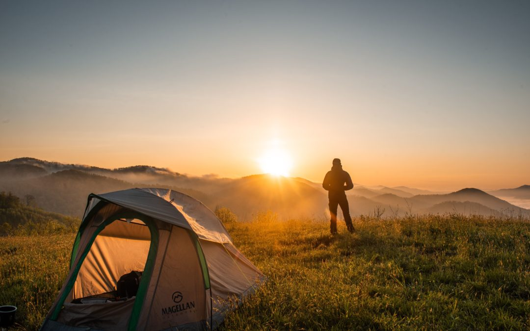What Activities Can You Expect From An Adventure Youth Camp
